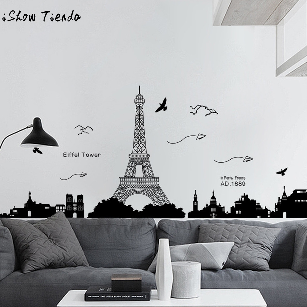 Home Decor Home & Garden Popular Brand 1pcs 37x40cm Creative Block Puzzle Mirror Wall Stickers Dining Room Bedroom Hotel Tv Sofa Background Decoration Wall Stickers