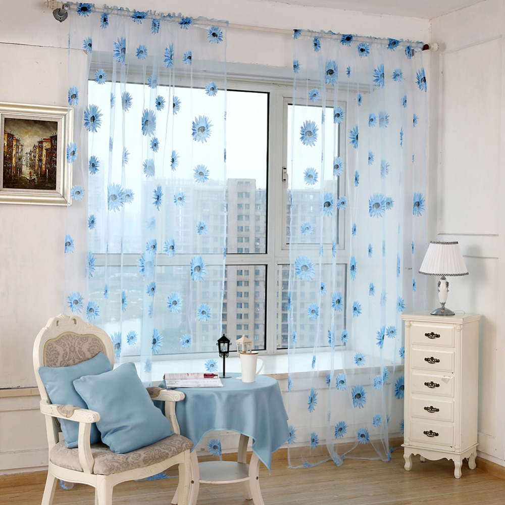 popular glitter curtains buy cheap glitter curtains lots from china glitter curtains suppliers. Black Bedroom Furniture Sets. Home Design Ideas