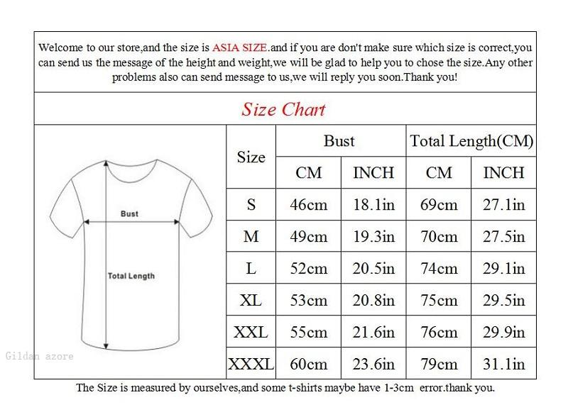 Gildan Mens customized Cheap Graphic Tees Gildan Short Men Saturday Night Live ItS Saturday Night O-Neck Tee Shirt