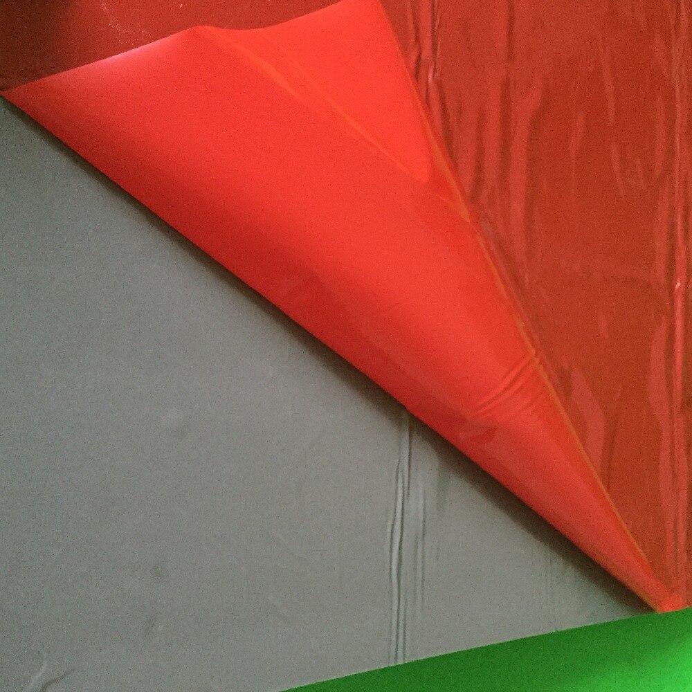 Новая на рынке солнечная панель 100 Вт ватт с клейкой палкой с клеем Китай Painel Cells зарядное устройство монокристаллический кремний