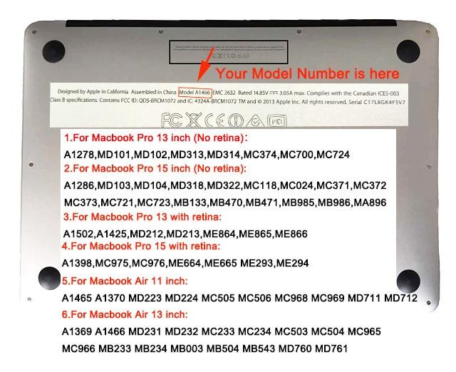moderl-number2