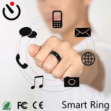 EXRIZU TIMER R2 NFC Smart Health Wearable Devices Door Lock IP68 Wear Magic Finger Smart Ring for Sony LG Samsung Android Phone
