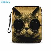 "mini laptop bag Cover 10.1'' 9.7"" tablet case sleeve waterproof notebook protective Case pouch For Samsung GALAXY IP-5730"
