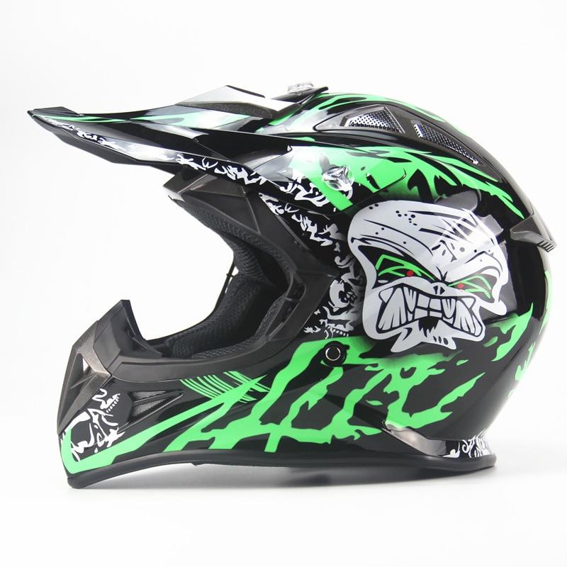 best selling motocrosss motorcycle off road helmet atv protective helmet capacete casco racing. Black Bedroom Furniture Sets. Home Design Ideas