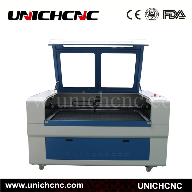 Most popular laser cnc engraving and cutting Most popular laser cnc engraving and cutting