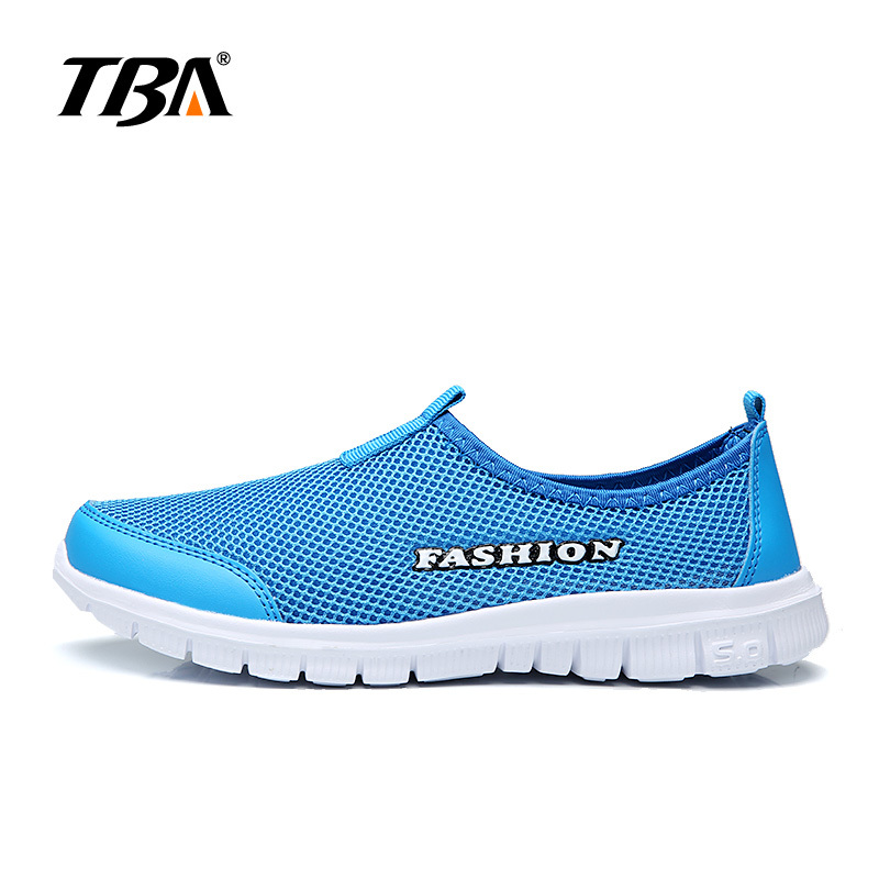 nike free trainer 5.0 aliexpress