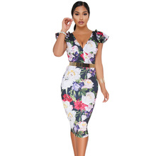 beee1608cde Aliexpress deals for Women s Dresses - CouponSuperDeals.com - Only ...
