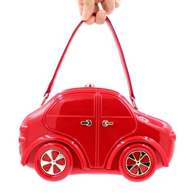Bolsas Bags Handbags Famous Brands Handbag European Car Explosion Package Yanbao High Grade Styling Catwalk