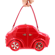 Bolsas Bags Handbags Famous Brands Handbag European Car Explosion Package Yanbao