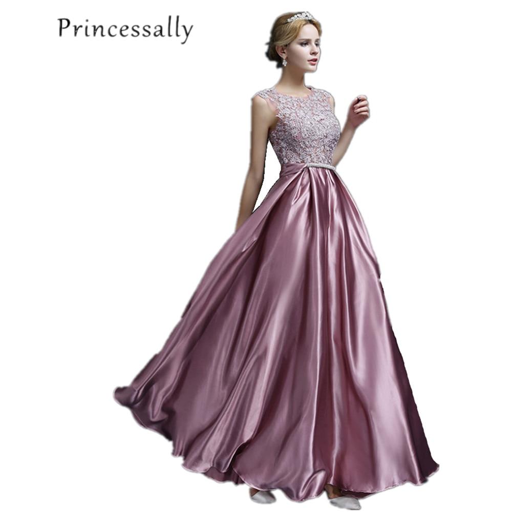 Vistoso Vestidos De Dama De Vino Borgoña Ideas Ornamento Elaboración ...