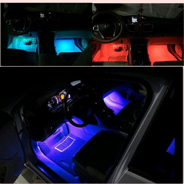 2017 Infiniti Q50 Interior: Infiniti Q50 Interior Lighting