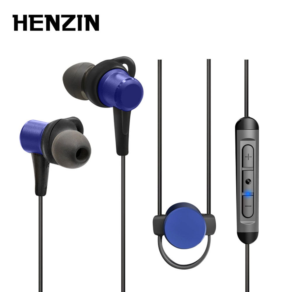 IPX7 Waterproof Bluetooth 4.1 Earphone In-ear Earbuds Wireless Magnetic Sports Headset Hifi Stereo APT-X W/ Mic For Phone Laptop ttlife original bluetooth v4 1 earphone wireless in ear stereo headset waterproof apt x sport headphone with mic for ios android