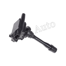 цены New Ignition Coil For Chrysler 1.8/2.0/2.4l 4l Md325048 Md362907