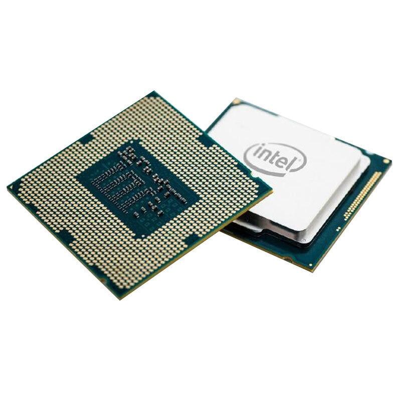 Intel Core i9-9900K (1)