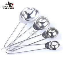 Tripple Jigger Knuckle Four Jggers all in one tool Bar Tools Accessories