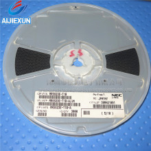 20 шт. MRSS23E silk-screenE SOT-23 низкое напряжение рабочий Тип встроенный IC ультра-минимальный MR датчик новое и оригинальное