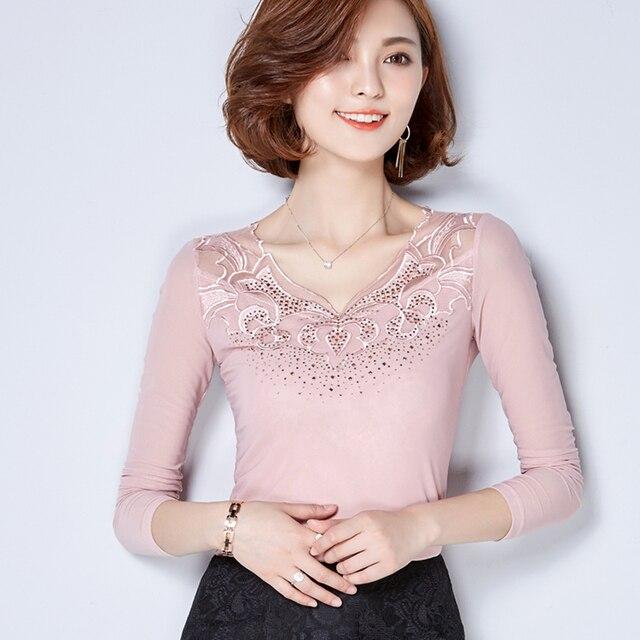 chemise femme long sleeve women blouses plus size chiffon blouse black shirt women tops blusas camisas femininas 2017 ropa mujer