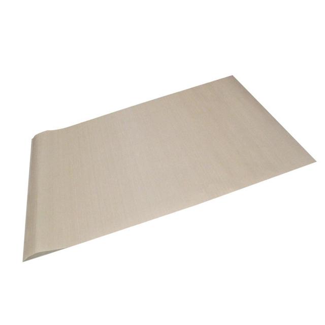 Non-Stick Baking Mat, 40x60cm