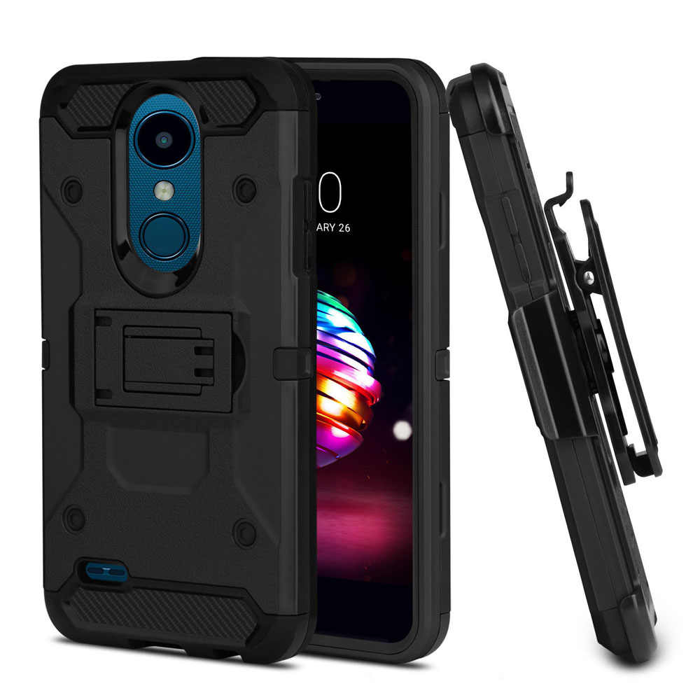 Detail Feedback Questions about For LG K30/K10 2018/k10
