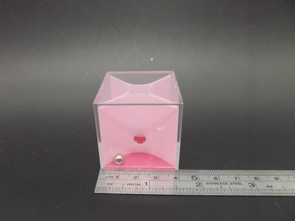 B219-Cube (9)