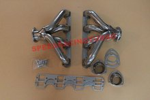 FIT HEADERS+BOLTS FIT 472/500