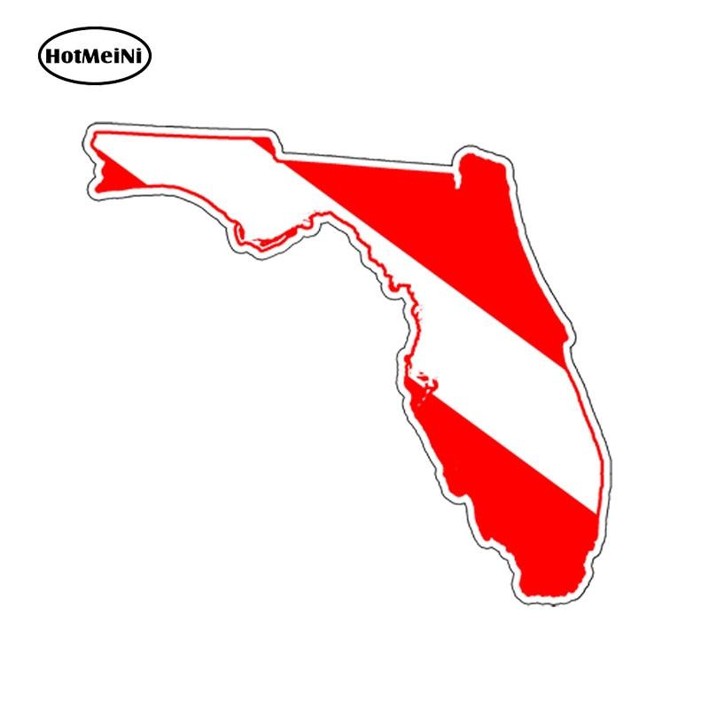 Florida FL Scuba Div