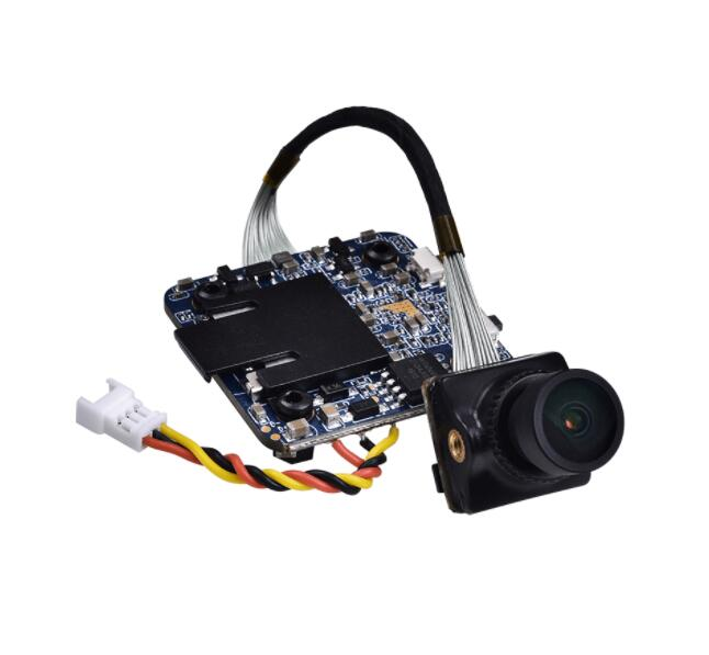 runcam split 3 Nano camera (2)