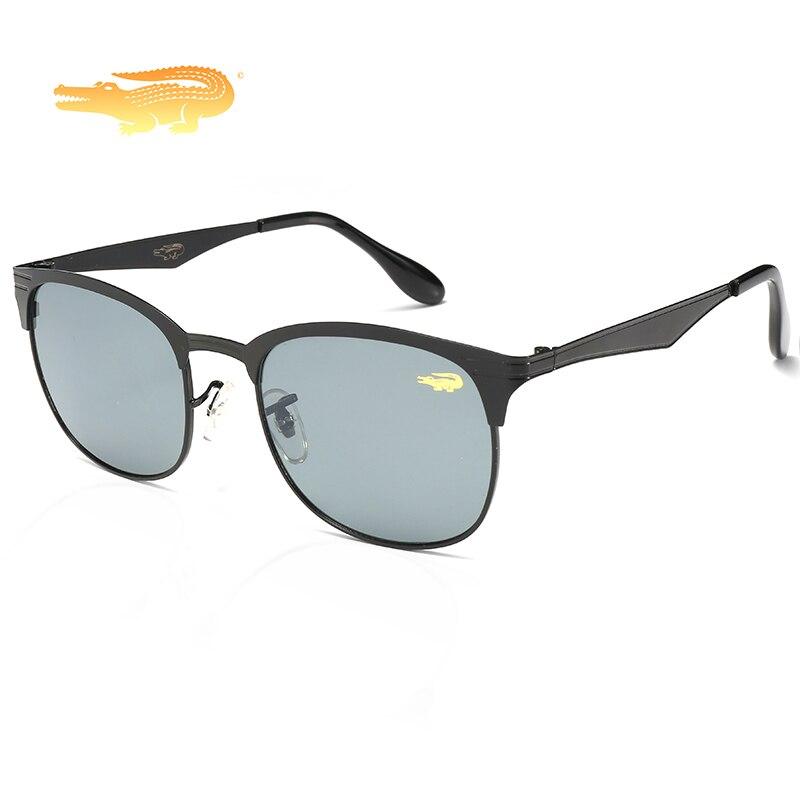Aliexpress Com Buy 2017 Rimless Sunglasses Women Men