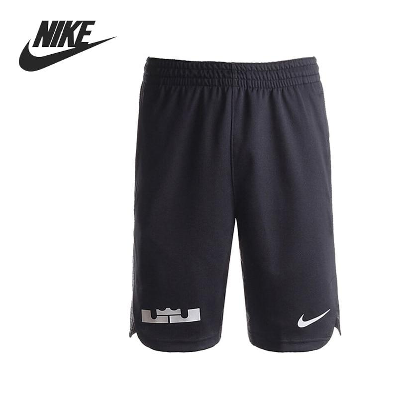 ФОТО Original New Arrival  NIKE Men's Shorts Sportswear