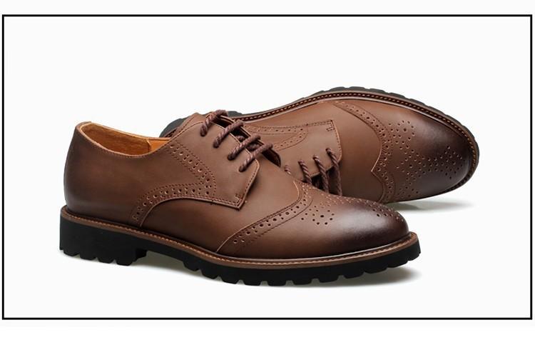 Женская обувь на плоской подошве Stytle ,