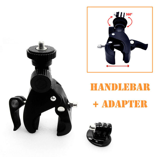 bike-bicycle-motorcycle-handlebar-handle-bar-camera-mount-tripod-adapter-for-gopro-hero3-2-fontb1-b-