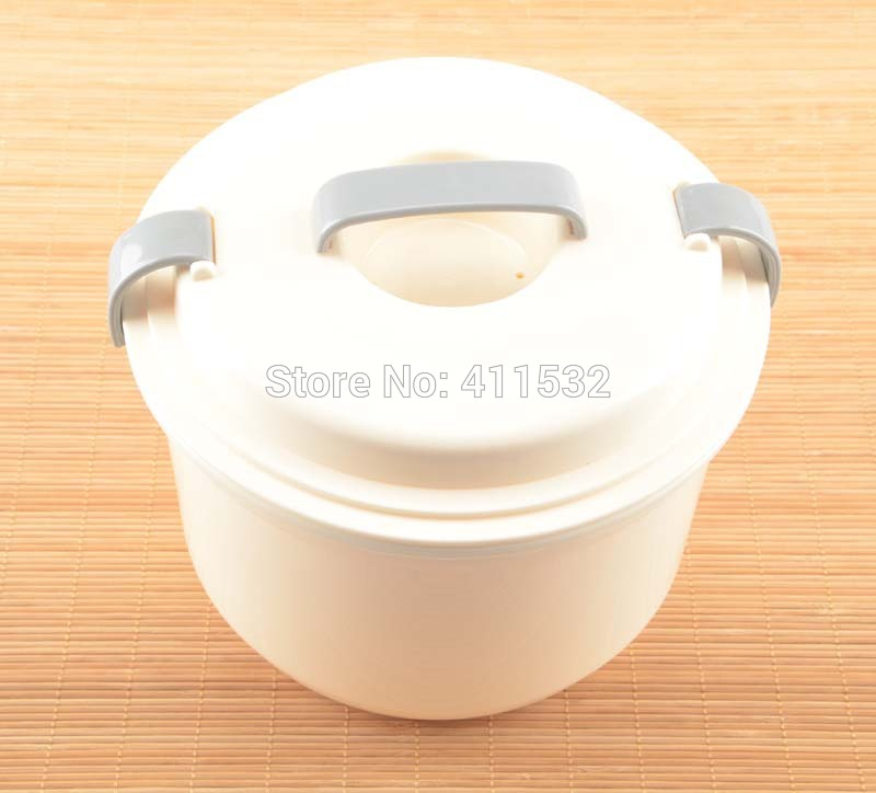 Rice cookers automatic all pool are