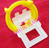 Free Shipping 10 Sets Lot Tile Leveling System Tile Leveling Spacers Tools Clips Floor Tile Leveling