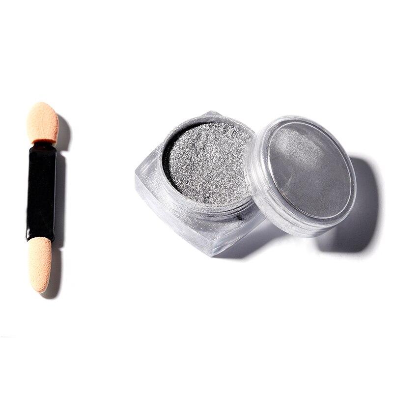 ROSALIND-1PCS-Silver-Nail-Glitter-Decoration-Glitter-for-Nails-Beauty-Acrylic-Powder-With-Brush-Nail-Magic