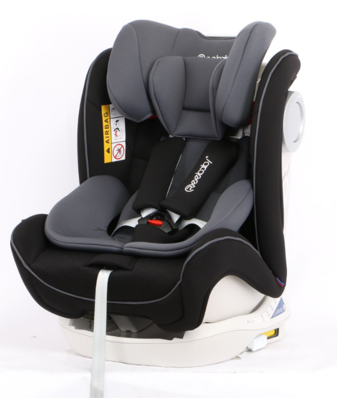 Hot-Selling-Baby-Car-Chair-Group-0 (1)