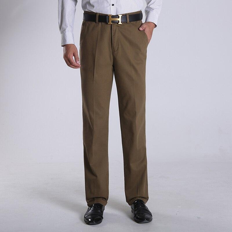 Popular Colored Khaki Pants for Men-Buy Cheap Colored Khaki Pants ...