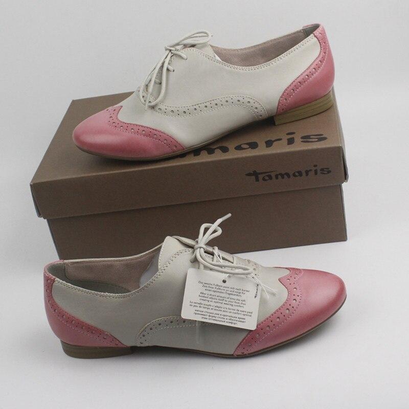 tamaris shoes women reviews online shopping tamaris shoes women reviews on. Black Bedroom Furniture Sets. Home Design Ideas
