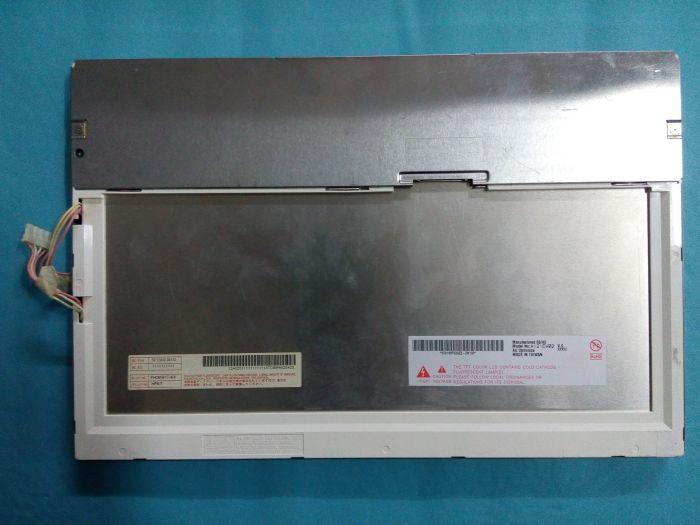 A121EW02 V0 Display screen cn016 v0 touchscreen