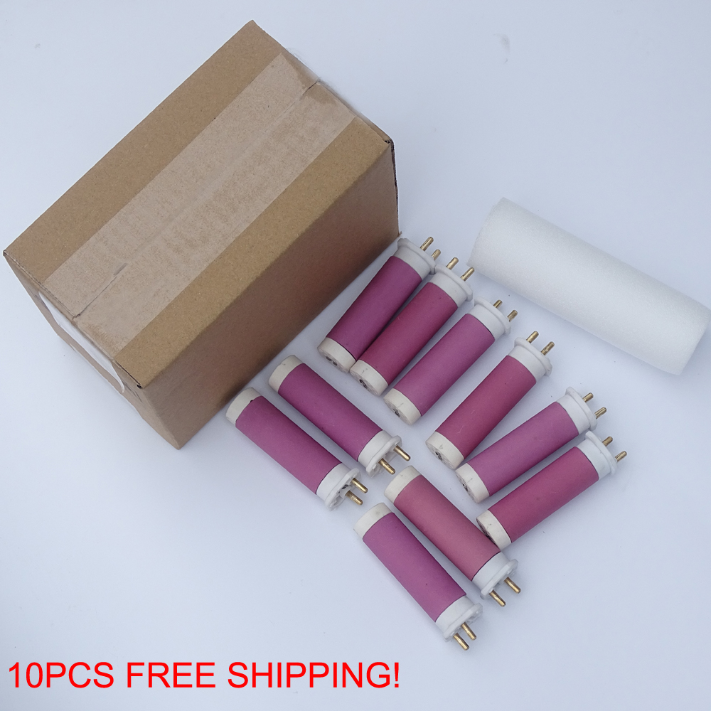 buy heat element resistor and get free shipping on aliexpress com rh aliexpress com