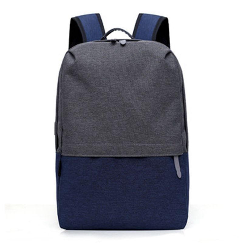 new Multifunction USB Charging Men 15 inch Laptop Backpacks Teenager Fashion Male Backpack Leisure Anti-theft Travel backpacknew Multifunction USB Charging Men 15 inch Laptop Backpacks Teenager Fashion Male Backpack Leisure Anti-theft Travel backpack