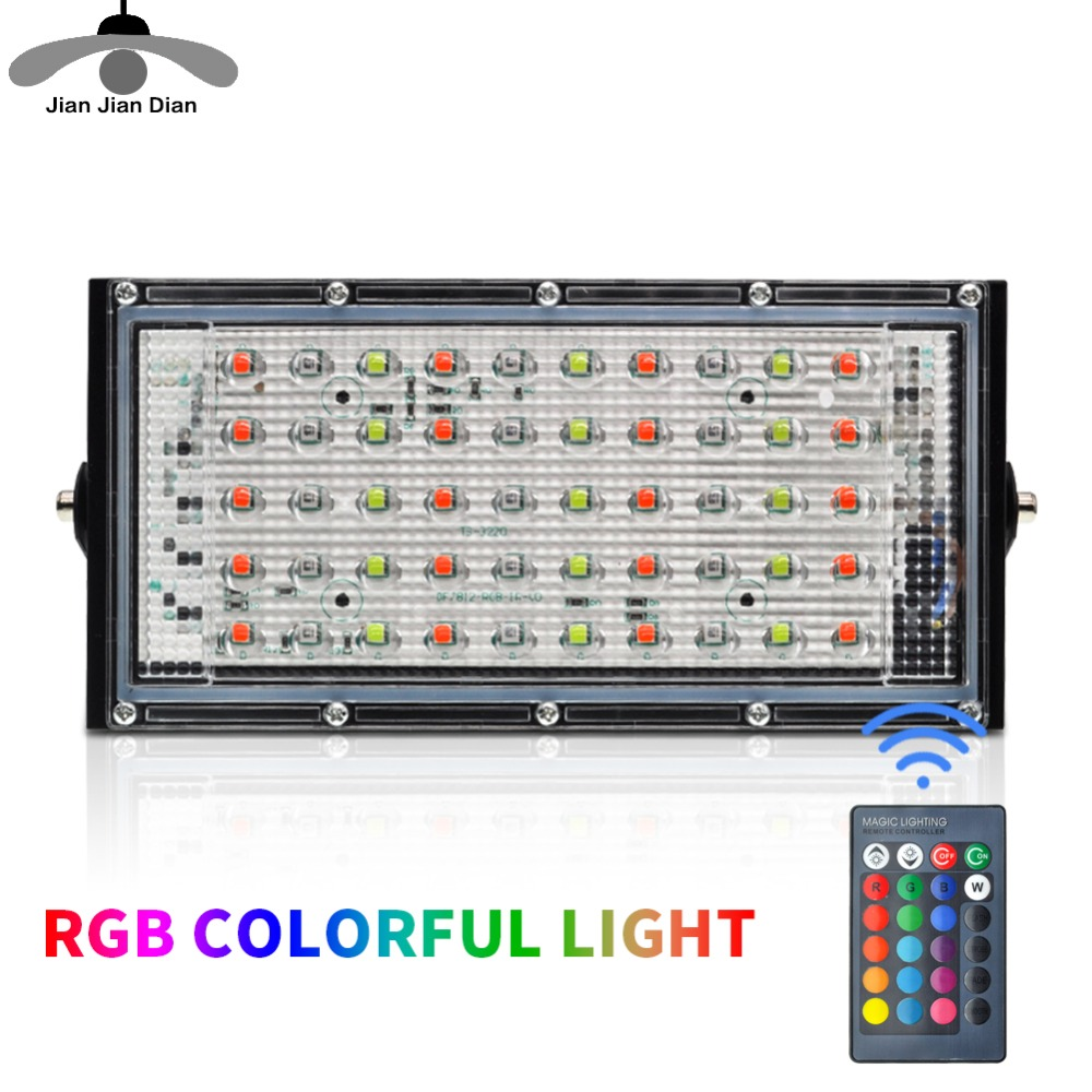 Lights & Lighting Promotion Diamond Series 150w Led Flood Ip65 Spot Led Exterieur 30% Off