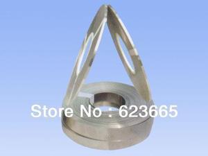 Frete grátis cinto de níquel 0.3*8mm pure nickel faixa 18650 26650 fita de níquel bateria De Lítio bateria de níquel conexão terminal