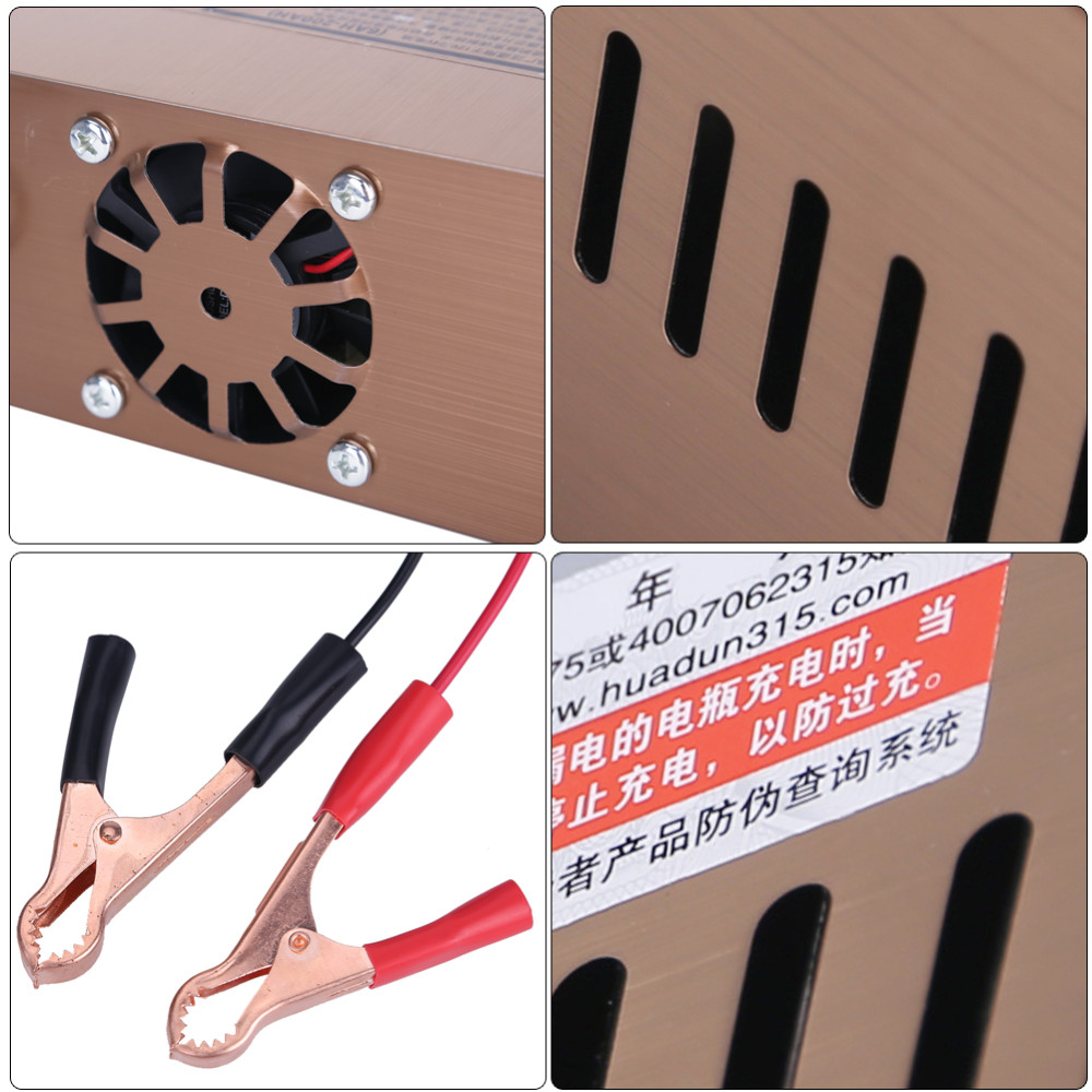 Smart-Car-Battery-Charger-Intelligent-Pulse-Repair-Type-Maintainer-110V-220V-Full-Automatic-Electric-22121Display