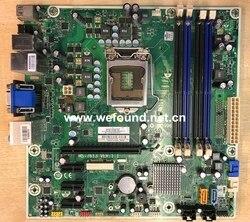 Płyta główna dla 614494-001 612500-001 MS-7613 V1.1 płyta systemowa  w pełni przetestowana