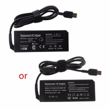 2019 20V 4.5A 90W AC Adapter Battery Charger Power Supply For Lenovo ThinkPad все цены