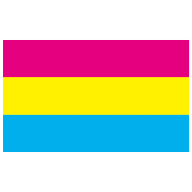 free  shipping  xvggdg  rainbow Flags 3x5FT 90x150cm Lesbian Gay Parade Banners LGBT Pride Flag Polyester Colorful Rainbow Flag