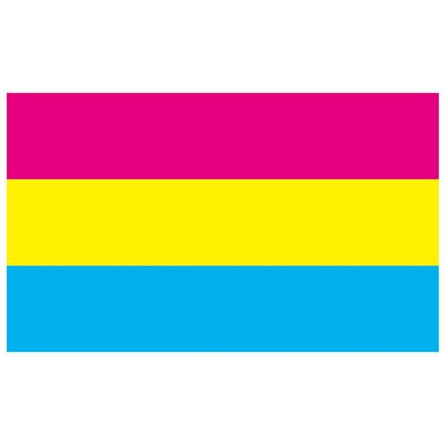Бесплатная доставка xvggdg флаги Радуга 3x5FT 90x150 см Лесбиянок Гей парад баннеры ЛГБТ Прайд флаг полиэстер красочные Радуга флаг