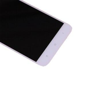 Image 2 - 5,0 pulgadas para pantalla LCD Xiaomi Redmi 4X + reemplazo de digitalizador de pantalla táctil para piezas de reparación de pantalla lcd Xiaomi Redmi 4X