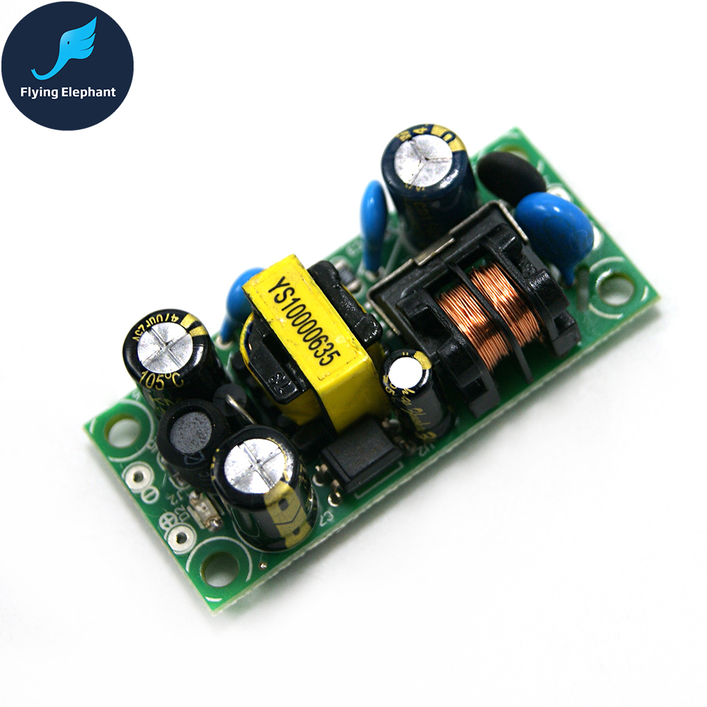 12v3a Switching Power Supply Module Ac Dc Voltage Regulator Buck Circuit Board Smps Tablet 12v 500ma 5w 220v For