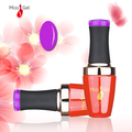 Professional UV Gel Factory Nude Color Series UV&LED Gel Nail Polish Lacquer